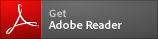 GetAdobeReader icon